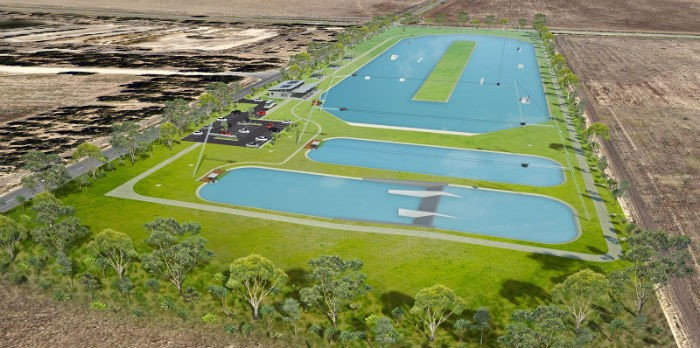 PWP - Perth Wake Park - The home of Wake Boarding in Perth